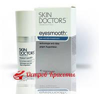 Крем от морщин вокруг глаз Eyesmooth Skin Doctors 15 мл (40009498) - 105102008