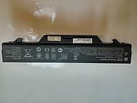 Бу аккумулятор для ноутбука HP4515s 9509B4
