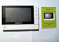 Видеодомофон Vision S725R
