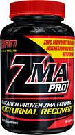 SAN ZMA Pro 90caps