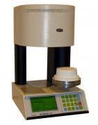 Піч для металокераміки  Т- 07 (без вакуумної помпи)