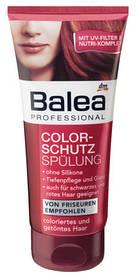 Бальзам Balea Professional для окрашенных волос 200мл