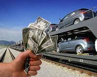 Експерт розповів, як вигідніше ввозити нерозмитнені авто в Україну