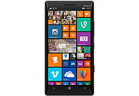 Смартфон Nokia Lumia 930 (Black)