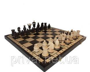 Шахматы Королеские инкрустированные Madon с-136