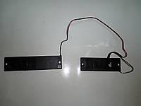 Динамики для ноутбука HP4515s
