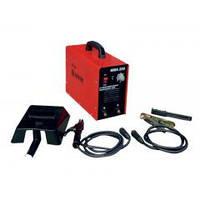 Сварочный аппарат инверторного типа ММА (IGBT)