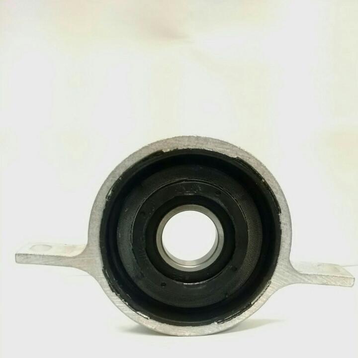 Підвісний підшипник на BMW 1(E81/82/87/88), 3(E90/93,F30/31), X1-E84
