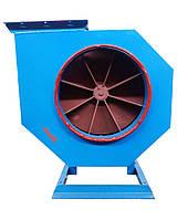 Вентилятор ВРП №5 3кВт 1500об, фото 1
