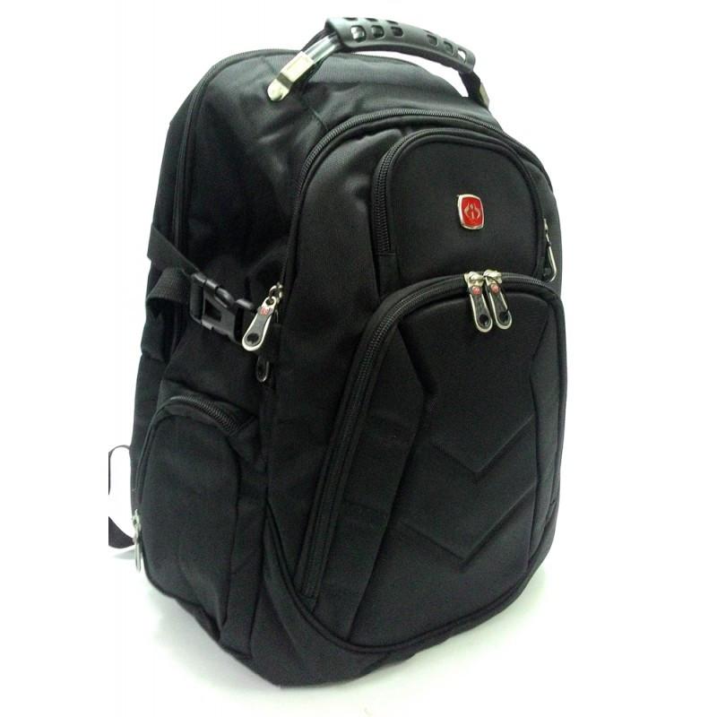 Купить городской рюкзак мужской школьные рюкзаки японские