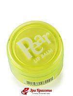 Бальзам для губ  Восточная Груша SPA by BATHique Mades Cosmetics, 15 мл - 102703747