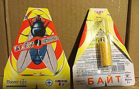 Инсектицид Байт 5 г