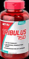 Met Rx Tribulus 750mg, 90caps