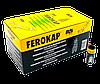 Липкая лента от мух та моли Ферокап (Ferokap) средство от мух, липкая лента, средство от мух, мухоловка