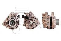 Генератор HONDA Civic 1.8, FR-V 1.8, A002TC1391, A2TC1391, 31100RNAA01, A002TC1391ZC, 0986080730