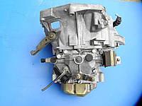 Коробка передач на Fiat Doblo 1.2 B. КПП к Фиат Добло