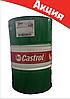 Castrol Magnatec 5W-40 A3/B4  60л
