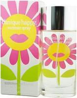 Clinique happy summer spray 100ml