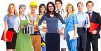 Работа в Израиле  официально