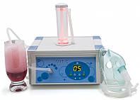 МИТ-С синглетный кислород одноканальный для создания коктейлей и ингаляций