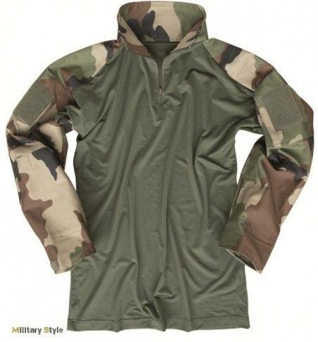 Тактическая полевая рубашка (ССЕ)