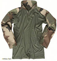 Тактическая полевая рубашка (ССЕ), фото 1