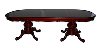 Стол обеденный «Classic» 18