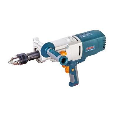 Дрель электрическая IE-1206-16/2000ER