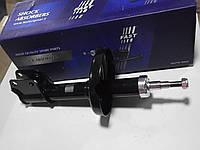 Амортизатор передний Kangoo 97-08