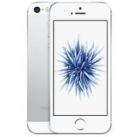 Apple iPhone SE 64GB (Silver)  12 мес гарантия