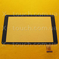 Тачскрин, сенсор  RS10F606G  для планшета