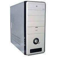 Компьютер 3GHz/1GB/80Gb