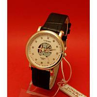 Мужские качественные часы MLONG165w-R423-3