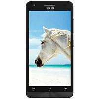 "Смартфон ASUS ZenFone 3 ZE520KL 32GB Black черный (2SIM) 5,2"" 3/32GB 5/13Мп 3G 4G оригинал Гарантия!"