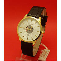 Мужские качественные часы MLONG165w-R423-4