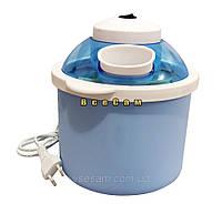 Мороженица ORION OR-ICRM01B