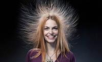 4 способа с помощью которых Вы забудете про электризацию вещей