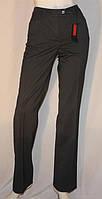 Классические брюки Yera - S