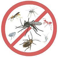 Средства от медведки,муравьев,мух,тараканов,моли,клопов