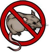 Средства от грызунов крыс,мышей,кротов