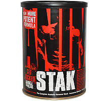 Animal M-Stak 21packs