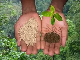 Удобрение, прилипатели,регуляторы роста