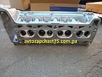 Головка блока ваз 2101 - Ваз 2107 (производитель Автоваз, Тольятти, Россия)
