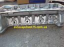 Головка блока ваз 2101 - Ваз 2107 (производитель Автоваз, Тольятти, Россия), фото 3