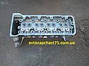 Головка блока ваз 2101 - Ваз 2107 (производитель Автоваз, Тольятти, Россия), фото 2