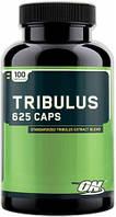 Optimum Nutrition Tribulus 625mg, 100caps