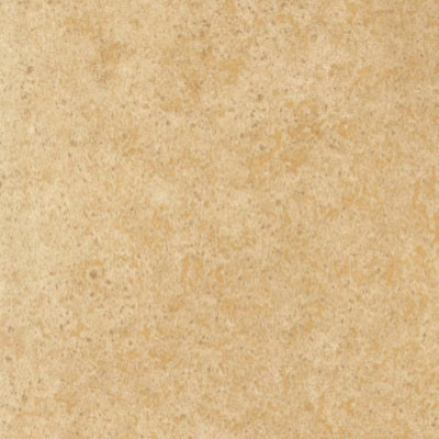 Столешница LuxeForm L9915 Песок 1U 38 4200 600