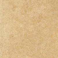 L 9915 Песок 1U 38 3050 600 Столешница