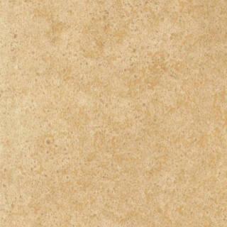 L 9915 Песок 1U 28 4200 600 Столешница