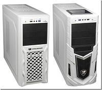 2-х ядерный компьютер Core 2 Duo память 2Gb